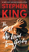 Best tom king author Reviews