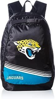 Jacksonville Jaguars 2015 Stripe Core Backpack
