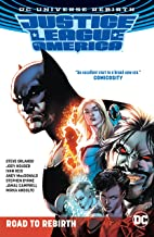 Best justice league of america 87 Reviews