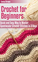 Best shawl ministry crochet patterns Reviews