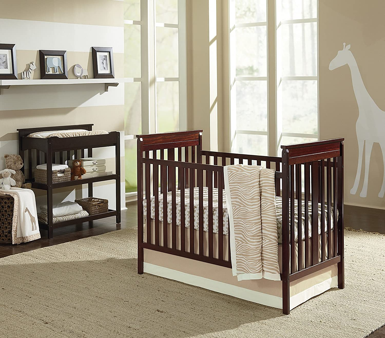 Elegant Sadie Max 78% OFF Scout Zahara 3 Piece Set Bed Infant