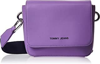Tommy Hilfiger Crossbody for