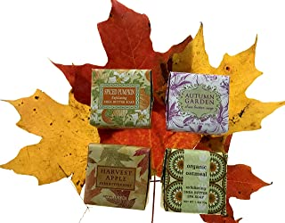 Best essence of earth soap Reviews