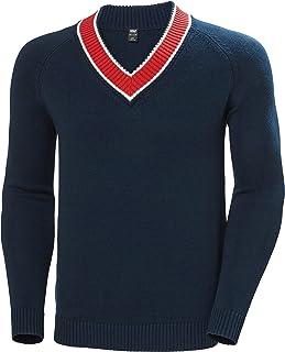 Men's Salt Sweater