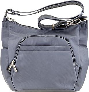 856008521dd Amazon.com: Greys - Handbags & Wallets / Women: Clothing, Shoes ...