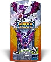 Skylanders Giants: Single Character Pack Core Series 2 Cynder