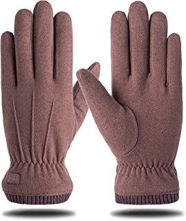 Best gloves you can use with a touch screen Reviews