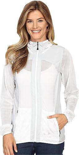 BugsAway® Damselfly™ Jacket