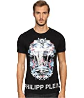 Philipp Plein - Cloud Lake T-Shirt
