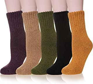 Best thick high socks Reviews