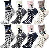 Movie Themed Socks
