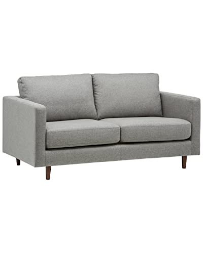 Sectional Sofa Beds: Amazon.com