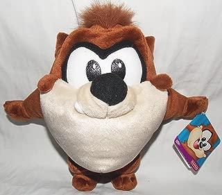Fisher Price 2002 Baby Looney Tunes 9