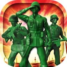 Army Men Online