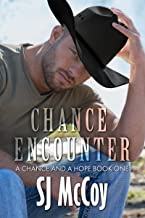 Chance Encounter (A Chance and a Hope Book 1)