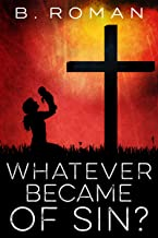 Best he became sin who knew no sin Reviews
