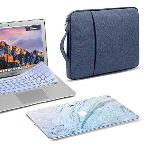 MacBook Air Sleeve Design: Amazon ca