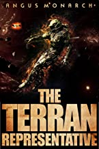 The Terran Representative (The Terran Series Book 1) (English Edition)