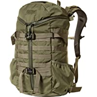 Mystery Ranch 2 Day Assault Backpack (Forest or Black)