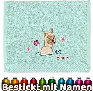 Igemy 1 PCS Kinder Baby M/ädchen Einteiler Polka Bikini Badebekleidung Anzug Beachwear 80, Rosa