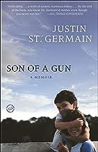Best son of a gun book Reviews