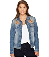 Mavi Jeans - Katy Jacket