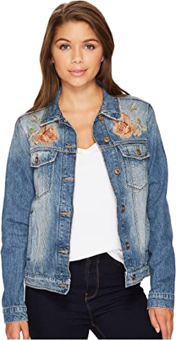 Mavi Jeans - Katy Jacket