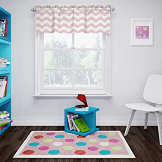 Eclipse 13699042X063ESP Corinne Blackout Window Curtain Panel, 42x63, Espresso