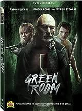 Green Room Digital
