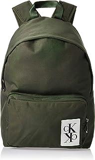 حقيبة ظهر من كالفن كلاين K50K505257