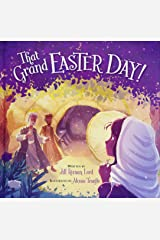 That Grand Easter Day! Hardcover