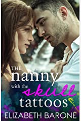 The Nanny with the Skull Tattoos Kindle Edition