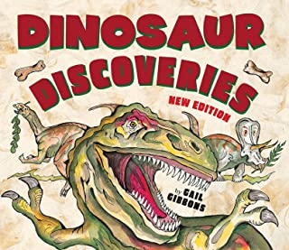 Best discovery education dinosaurs Reviews