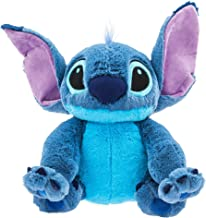 Flounder Stuffed Animal, Amazon Com Giant Stitch Stuffed Animal