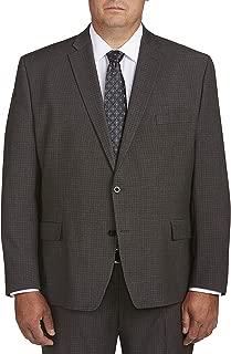 Deco Suit Jacket