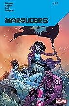 Marauders By Gerry Duggan Vol. 3 (Marauders (2019-))