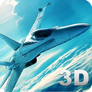 Best stealth fighter simulator Reviews