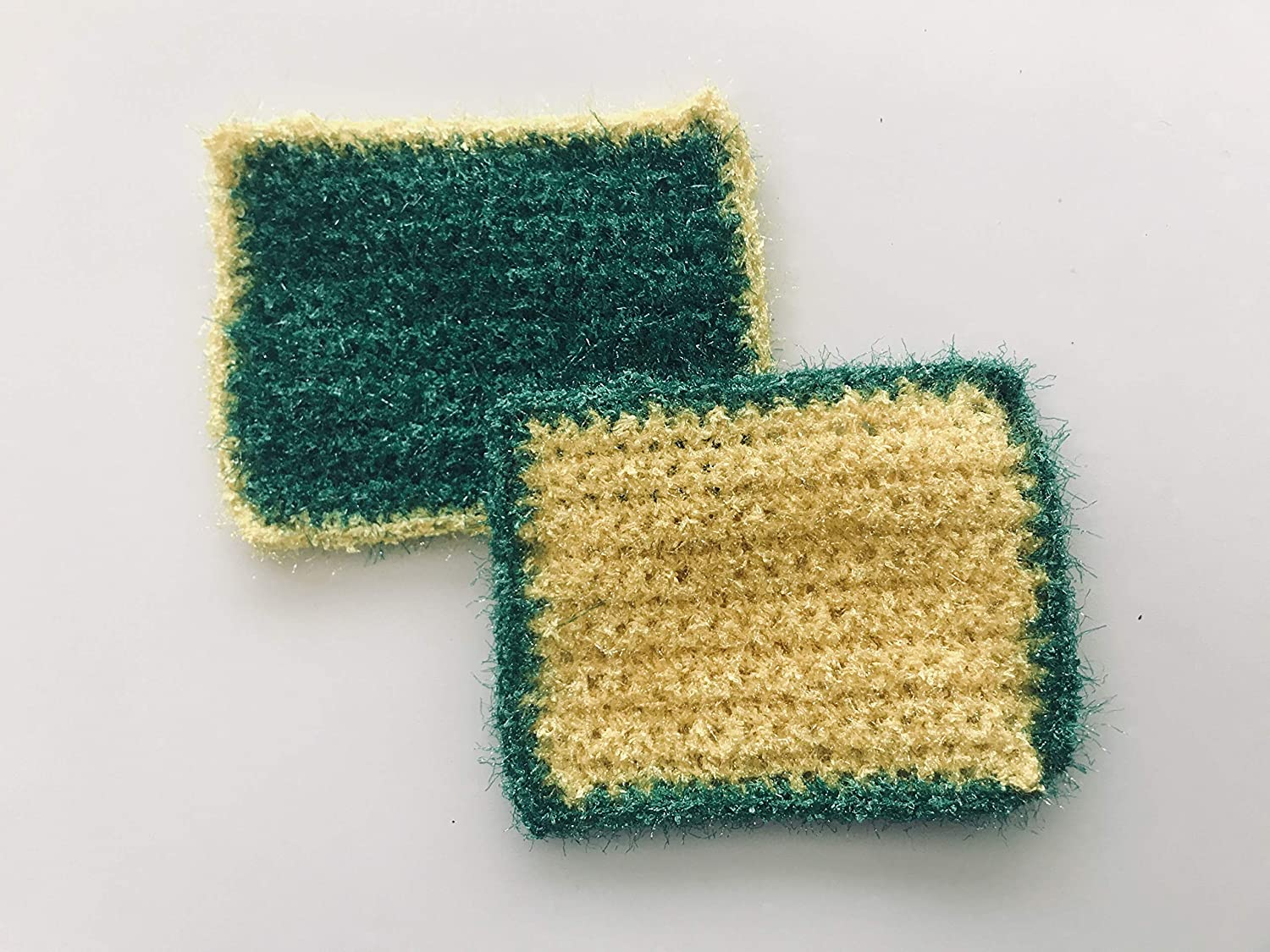Austin Mall TEAM COLORS - Sparkly set Regular discount 2 Scrubby of