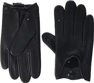 Roeckl Unisex Handschuhe Karlstad 3602-081