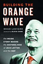 Best jack layton biography Reviews