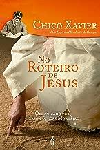 No roteiro de Jesus