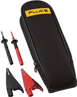 Fluke Corporation T5-KIT Tester Accessory Starter Kit