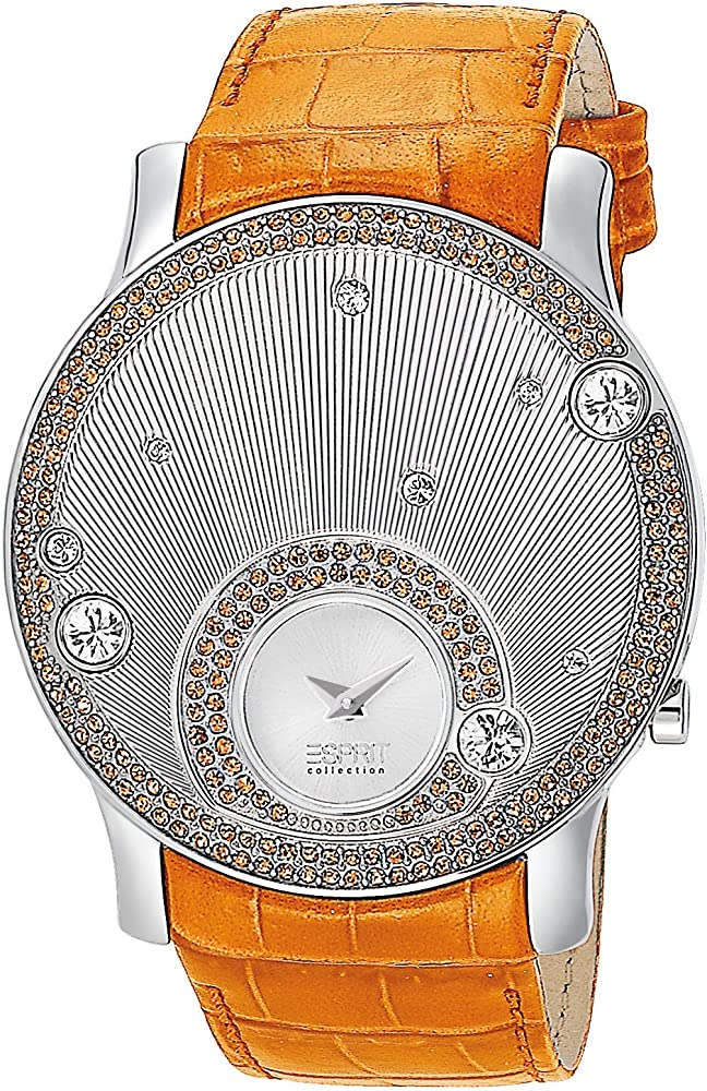 Esprit,orologio per donna, El101632F06