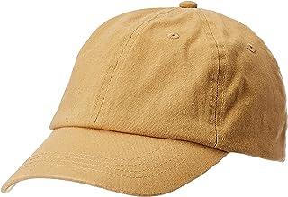 Jack & Jones Men's 12153713 Caps