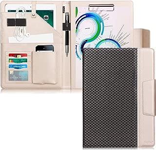 YQDHHD Gilet Chauffant Chauffage Veste V/êtements pour Hommes et pour Femmes USB Charg/é Gilet Chaud 3 Thermostat du Corps Pad Traitement Convient pour Activit/és de Plein air Froid,XXL