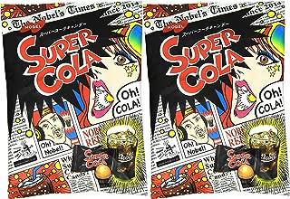 Best nobel super soda Reviews