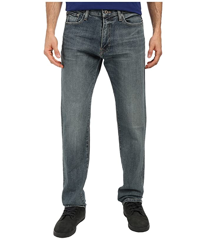 Lucky Brand  410 Athletic Fit in Milpitas (Milpitas) Mens Jeans