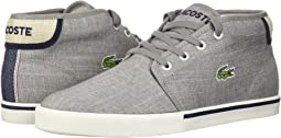 Lacoste - Ampthill 218 1
