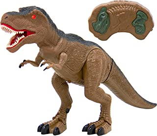 Best playskool ride on dinosaur Reviews
