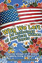 Best why we left Reviews